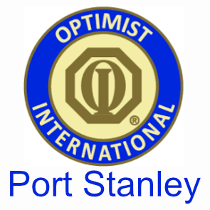 Port Stanley Optimists