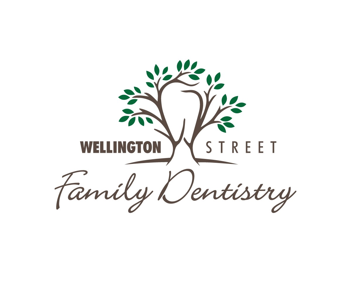 Dr Wakulich Family Dentistry