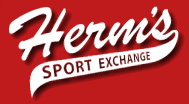 Herms Sport Exchange