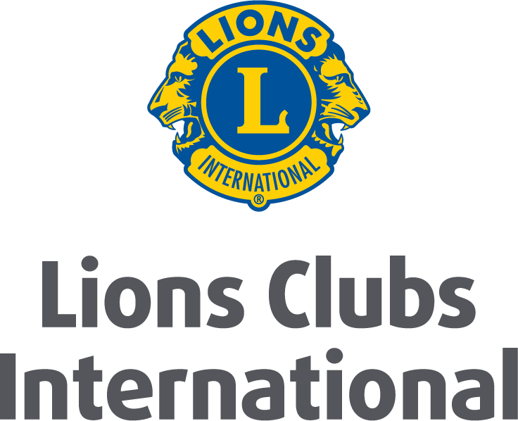 Port Stanley Lions Club