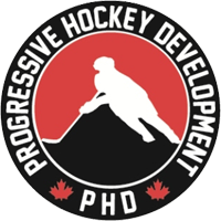 PHD-Progressive Hockey Development