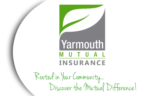 Yarmouth Mutual Insurance